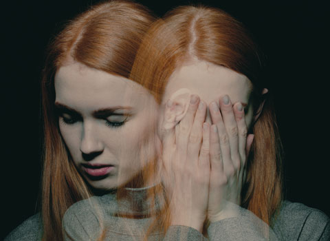 Ketamine for Bipolar Disorders