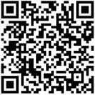 Podcast QR Code